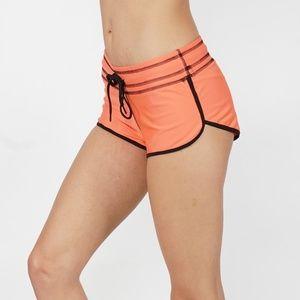 2/$26 3/$36 Athletic Shorts Elastic Waist Running
